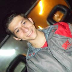 Rafael Luiz Do Amaral