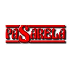 PasarelaSL