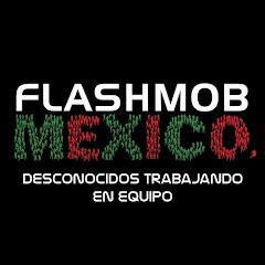 Flashmob México