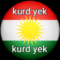 kurd yek