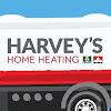 HarveysHomeHeating