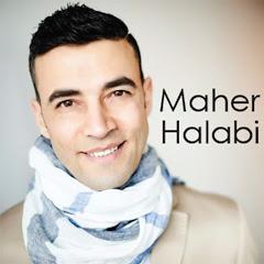 Maher Halabi