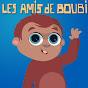 Les Amis de Boubi