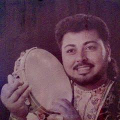 Balihar Rai