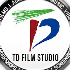 TD Film Studio
