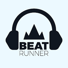 Beat Runner