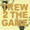 Trew2theGame