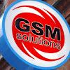 GSMsolutionsDublin