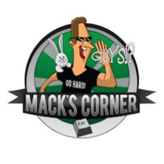 Mackscorner