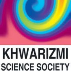 khwarizmisciencesoc