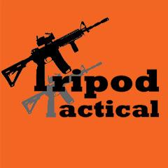 Tripod Tactical