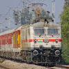 Railfan HS