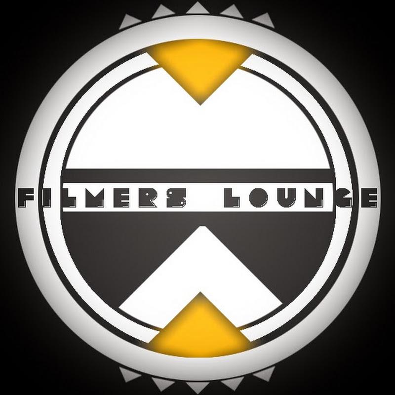 Filmers Lounge
