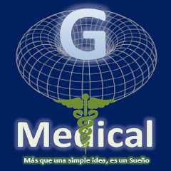 Medical & Gabeents