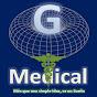 Medical & Gabeents