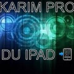 Karim Produipad