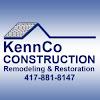 Kennco Construction