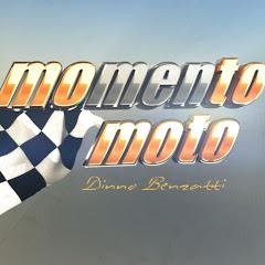 Momento Moto