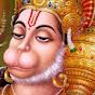 Old Bhakti Serials