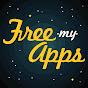 FreeMyApps Tube (FreeMyAppsTube)
