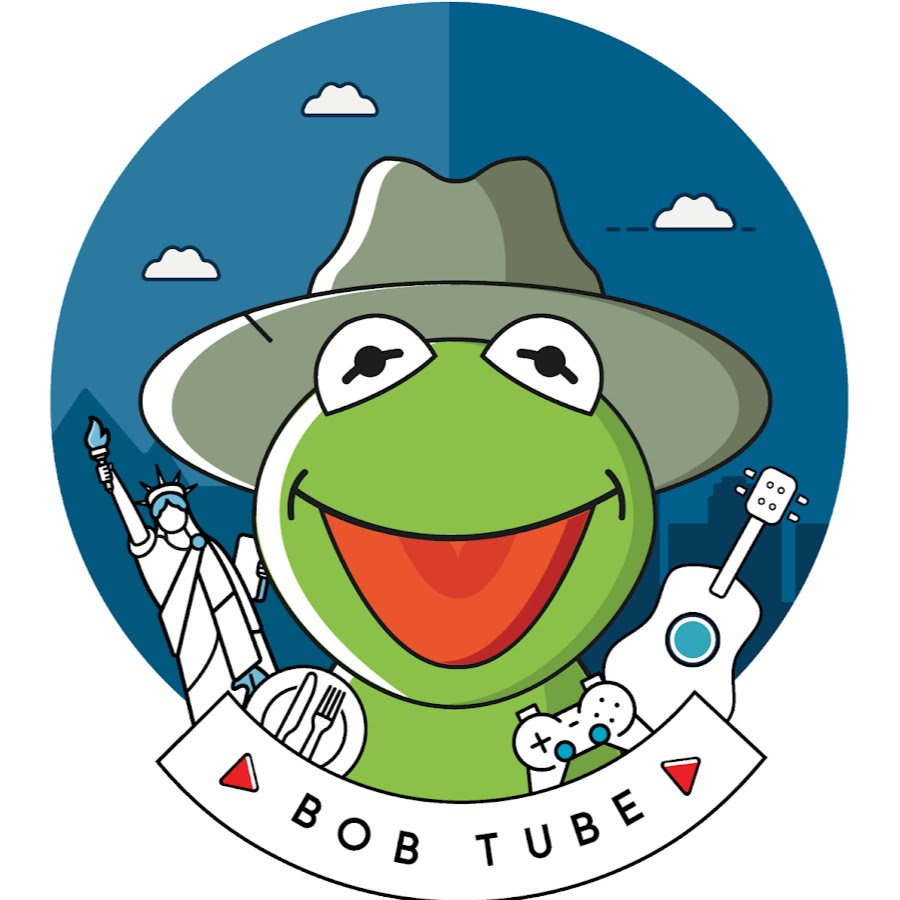 Bobs-tube