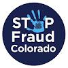 Stop Fraud Colorado