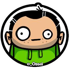 o_Ossel
