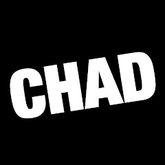 Chad Hoover