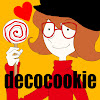 decocookie YouTuber