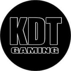 KDT Gaming