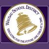 Wausau School District Board of Education