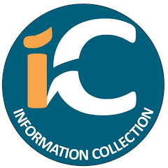 Information Collection
