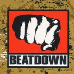 BeatDown Tv