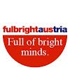 Fulbright Austria