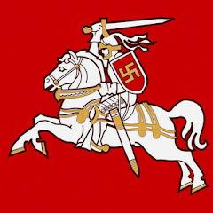 Lietuvai