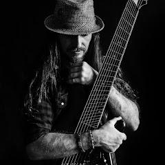 Guitar Channel / Peter Luha