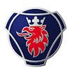 Scania Latvia
