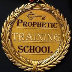AMI Prophetic School