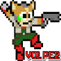 volpe2