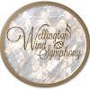 Wellington Wind Symphony