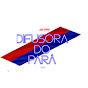 Verdade Miraculous
