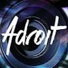 Adroit Studio