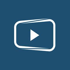 StreamTime Live