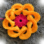 Crochet by Ellej • Elena Kozhukhar