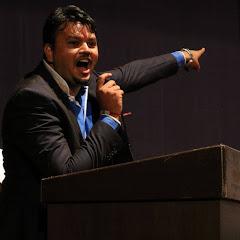 Vijay Sarda