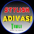 Channel of Staylit Timli dance music