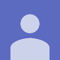 JP Craft Channel