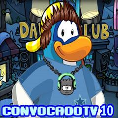 ConvocadoTv10