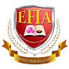 EMIRATES FUTURE INTERNATIONAL ACADEMY