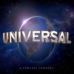 Universal Pictures Sweden